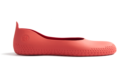 mouillère® red
