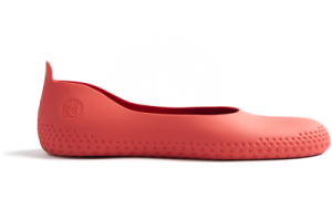mouillere® red