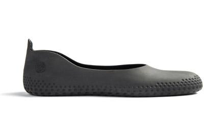 sur chaussure equitation noire