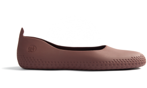 mouillere® brown