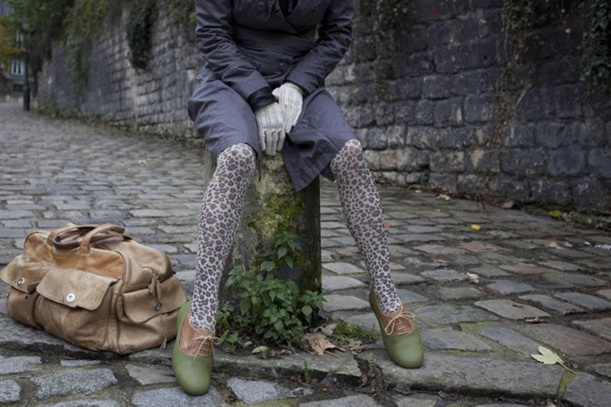 Sur chaussures pour la pluie