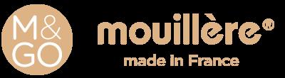 My Mouillere